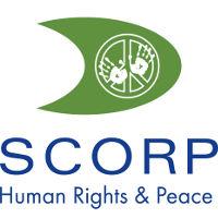 scorp_logo