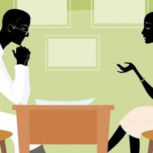 osnove_savetodavnog_i_psihoterapijskog_pristupa_u_medicini