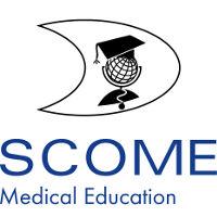 scome_logo