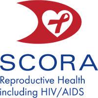 "LK Beograd – ""Evropska nedelja testiranja na HIV"""