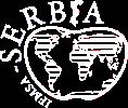 ifmsa-logo-light