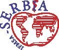 IFMSA Serbia