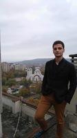 jovan_ilic