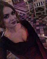 marija_banovic