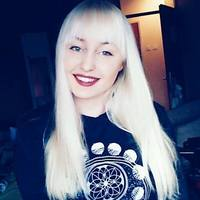 milica_vidanovic