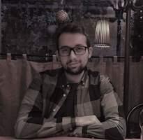 nk_danilo_Markovic