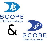 scope_and_score