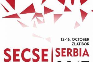 secse_19sep_1