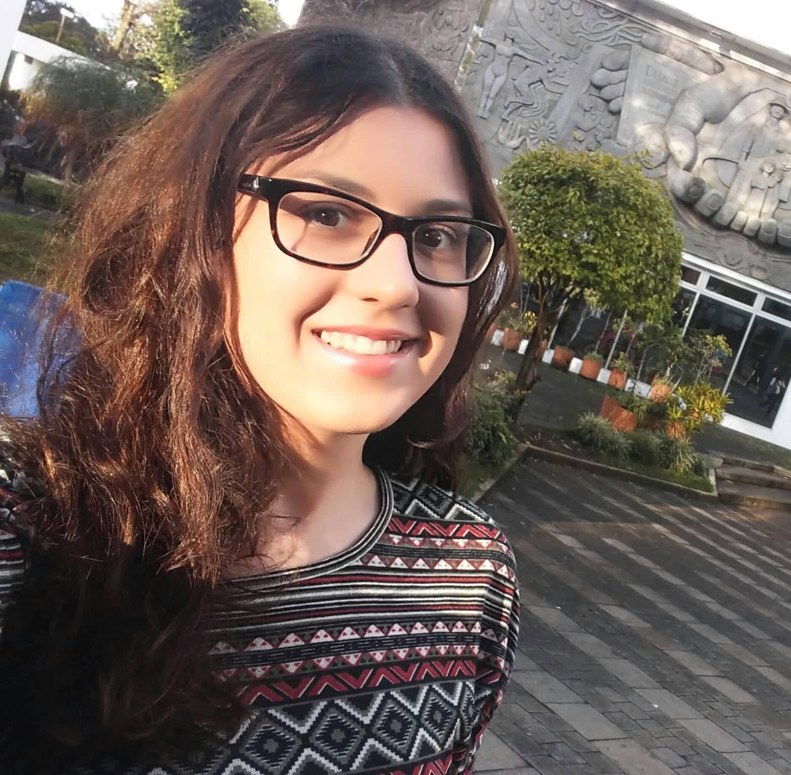 Marija Šipka