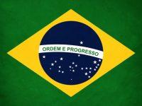 brazil-flag-1469717727WmN