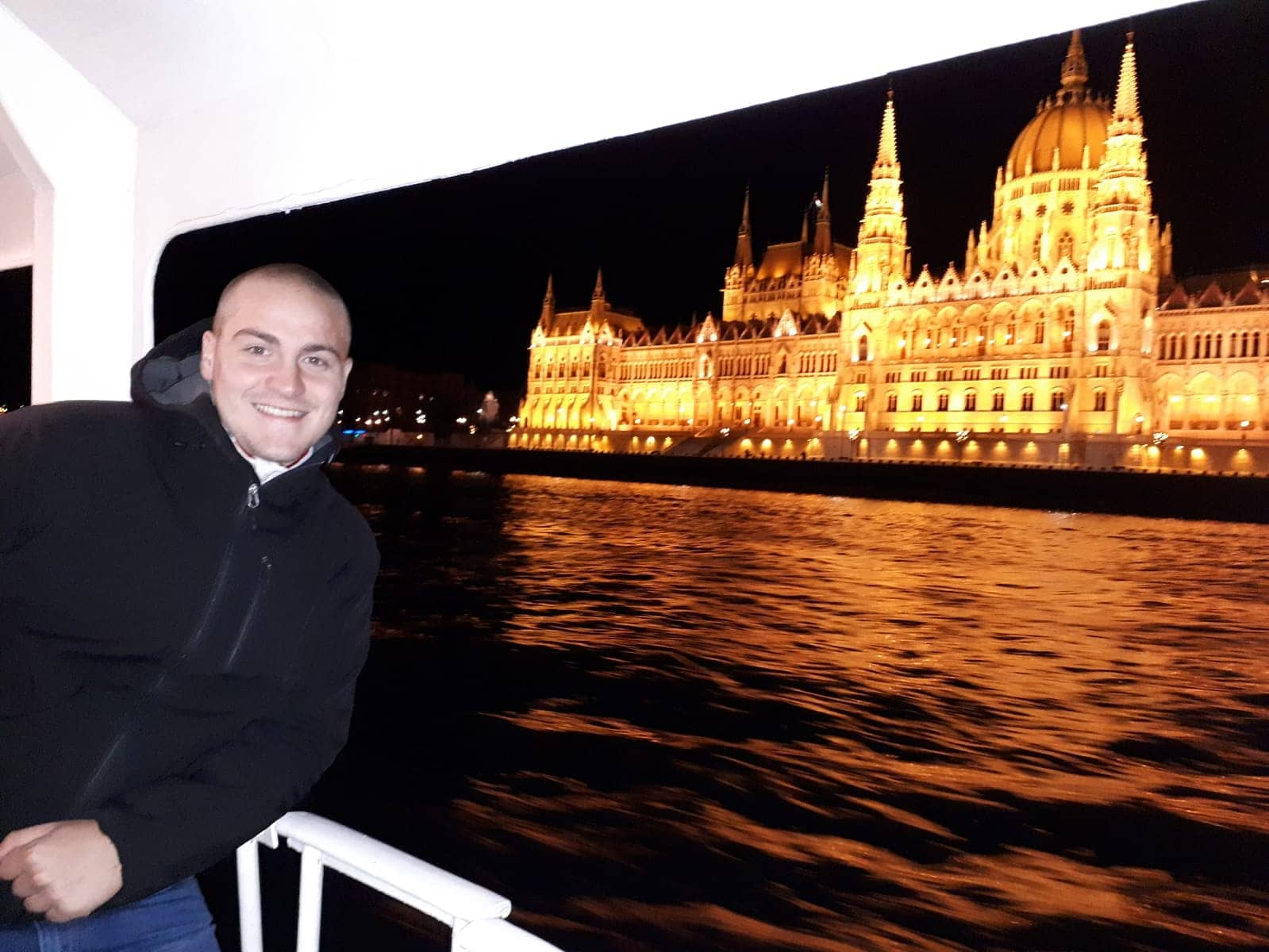 Stefan Ilić – LORE KG